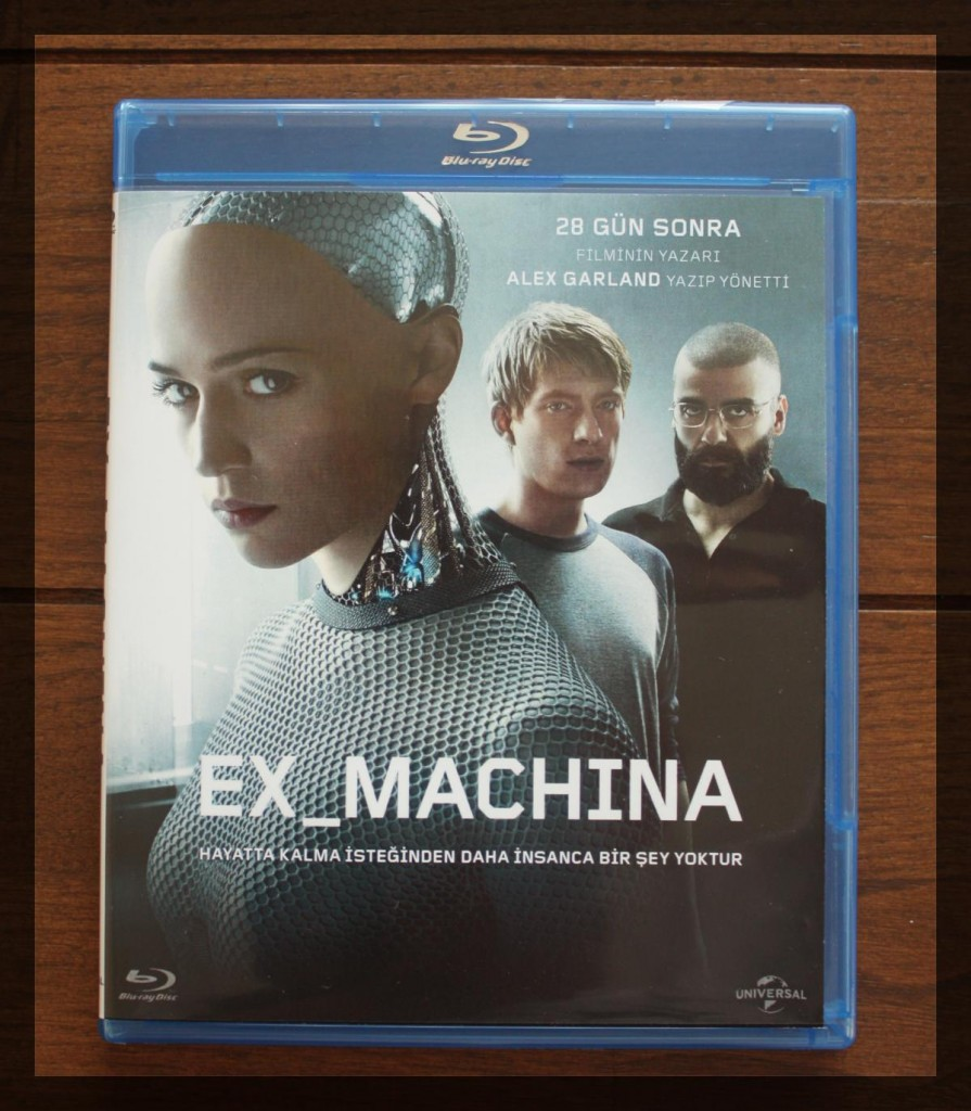 ex_machina blu-ray kapağı