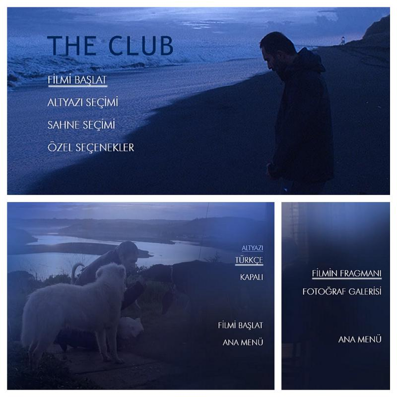 the_club_menu